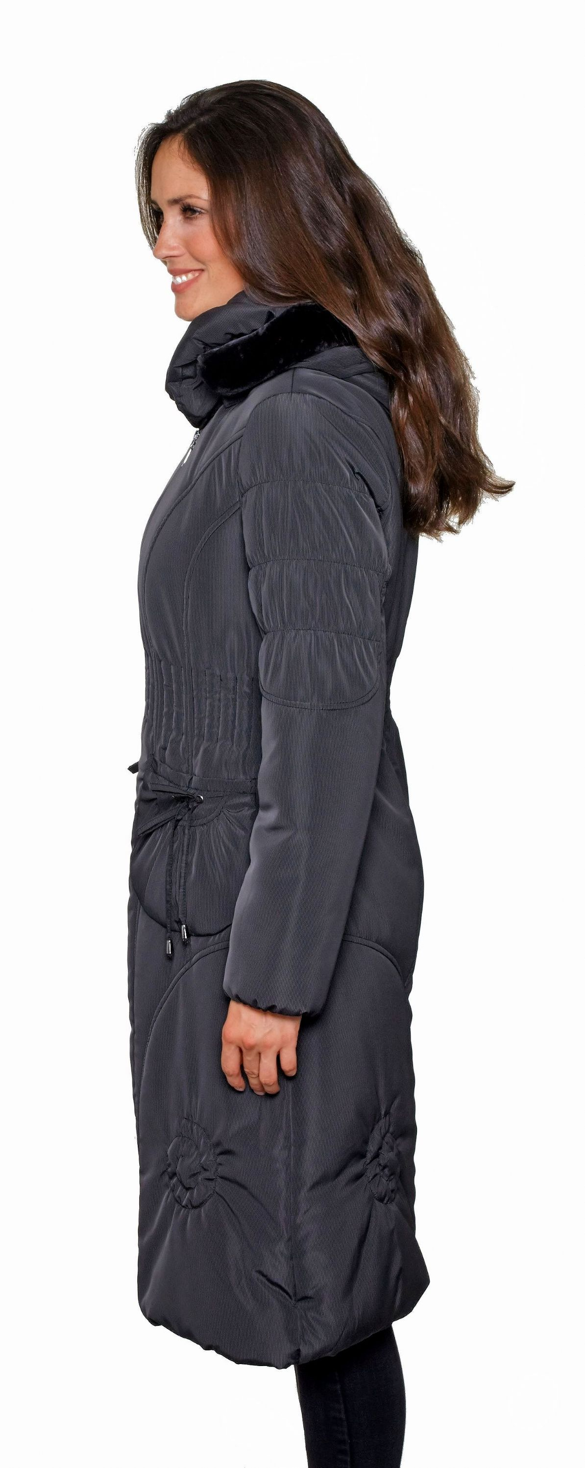Free shipping and returns on Women's Quilted & Puffer Coats, Jackets & Blazers at programadereconstrucaocapilar.ml